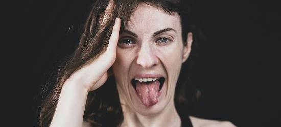 A ansiedade pode causar infertilidade?