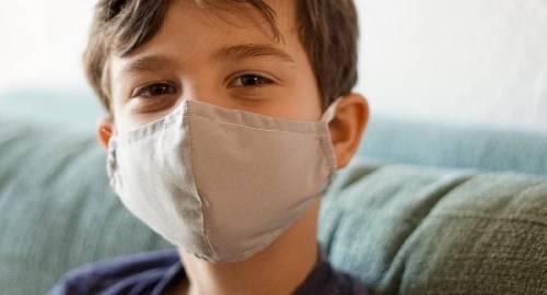 A importância de manter o tratamento da asma durante a pandemia  de coronavírus