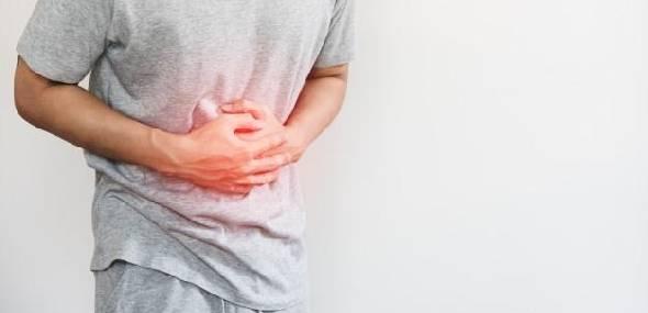 Câncer gástrico é o terceiro tipo mais frequente entre homens e o quinto entre as mulheres