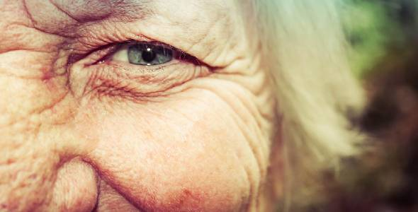 Catarata: quando a cirurgia é necessária?