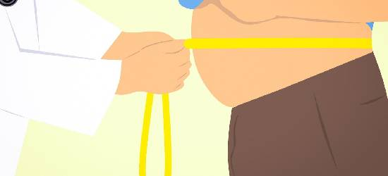 Cirurgia bariátrica revisional: indicada em caso de reincidência da obesidade