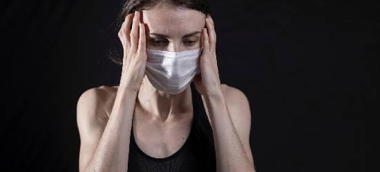 Covid-19: como lidar com as emoções no período da pandemia?