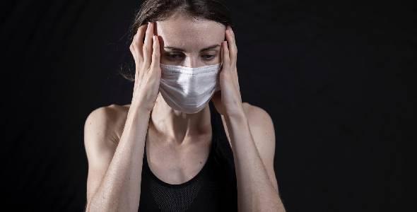 Covid-19: como lidar com as emoções no período de pandemia?