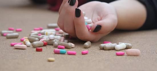 Depressão: o que fazer quando os antidepressivos não funcionam?