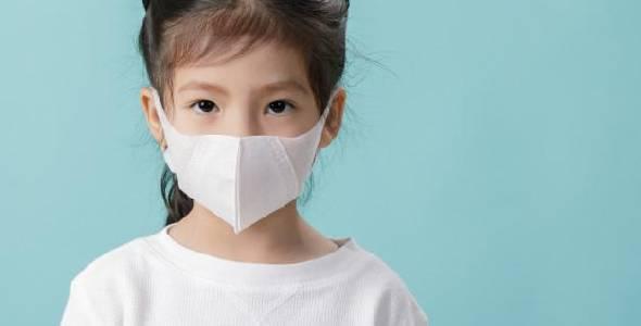 Doenças respiratórias requer atenção especial durante a pandemia
