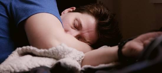 Dormir bem pode prevenir o Mal de Alzheimer