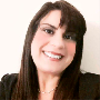 Elisângela Paes Leme - Psicóloga Clínica