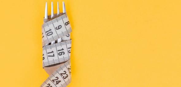 Emagrecer X Perder peso: você sabe a diferença?