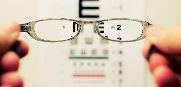 Exame de vista, quando se deve fazer uma consulta com o oftalmologista?