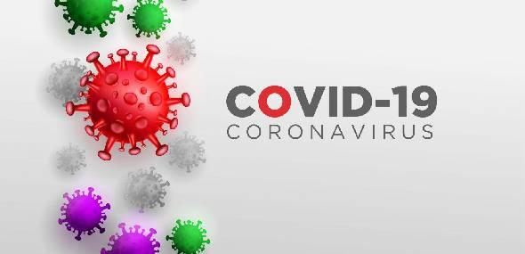 Exame mostra o nível de imunidade ao Coronavírus