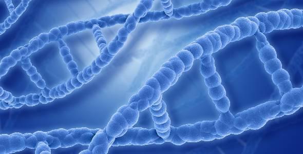 Genética: câncer pode ser hereditário?