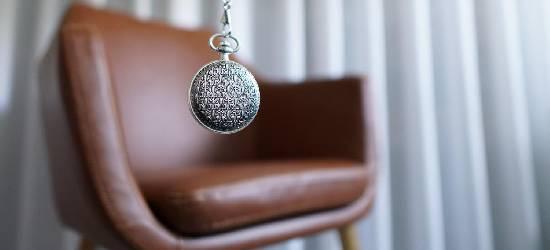 Hipnose: principais dúvidas sobre a hipnoterapia