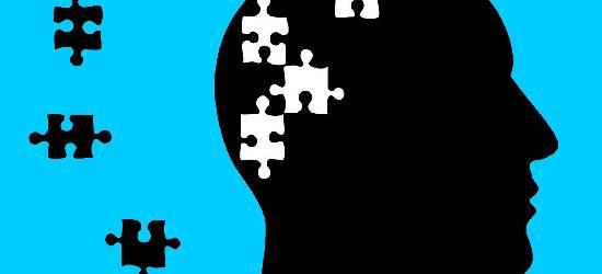 Hipnoterapia e EMDR: técnicas para resolver os traumas psicológicos