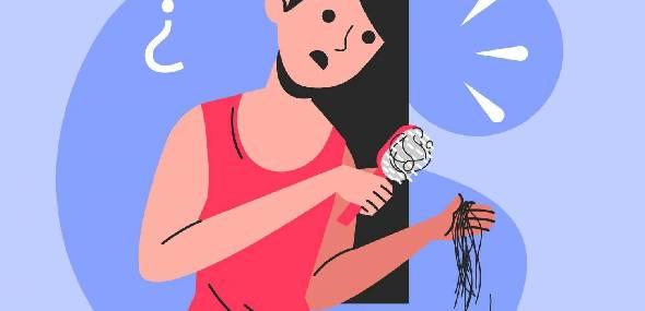 Intradermoterapia capilar: benefícios anti-queda e estímulo ao crescimento dos cabelos