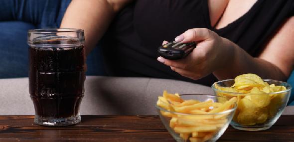Obesidade: causas e consequências para a saúde das mulheres