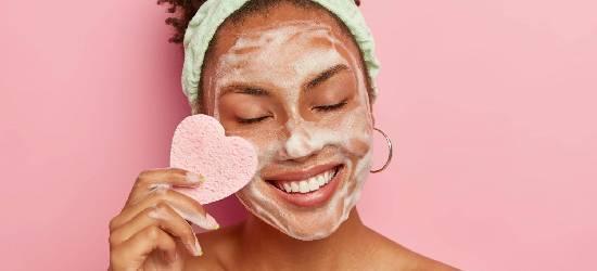 Os cuidados com a pele no inverno
