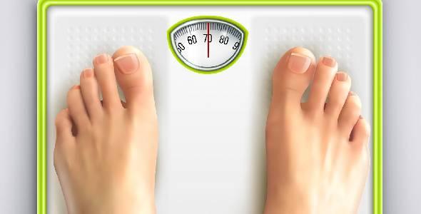 Semaglutida: o remédio para diabetes é considerado o mais potente para emagrecimento