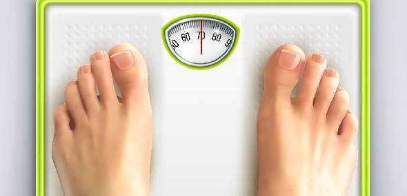 Semaglutida: o remédio para diabetes que se tornou o mais potente para emagrecimento
