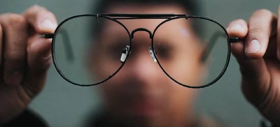 Sequelas oftalmológicas em decorrência da COVID-19