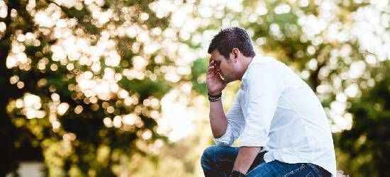 Síndrome de Burnout: prevenção e tratamento